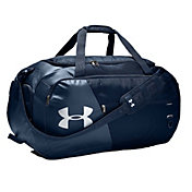 7e5340c270ca07 Product Image · Under Armour Undeniable 4.0 Large Duffle Bag