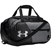 54d513d84 Product Image · Under Armour Undeniable 4.0 Small Duffle Bag