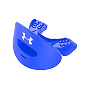 Under Armour Airpro Lip Guard