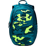 d81705a8ce47bd Sports Backpacks & Gym Bags | Best Price Guarantee at DICK'S