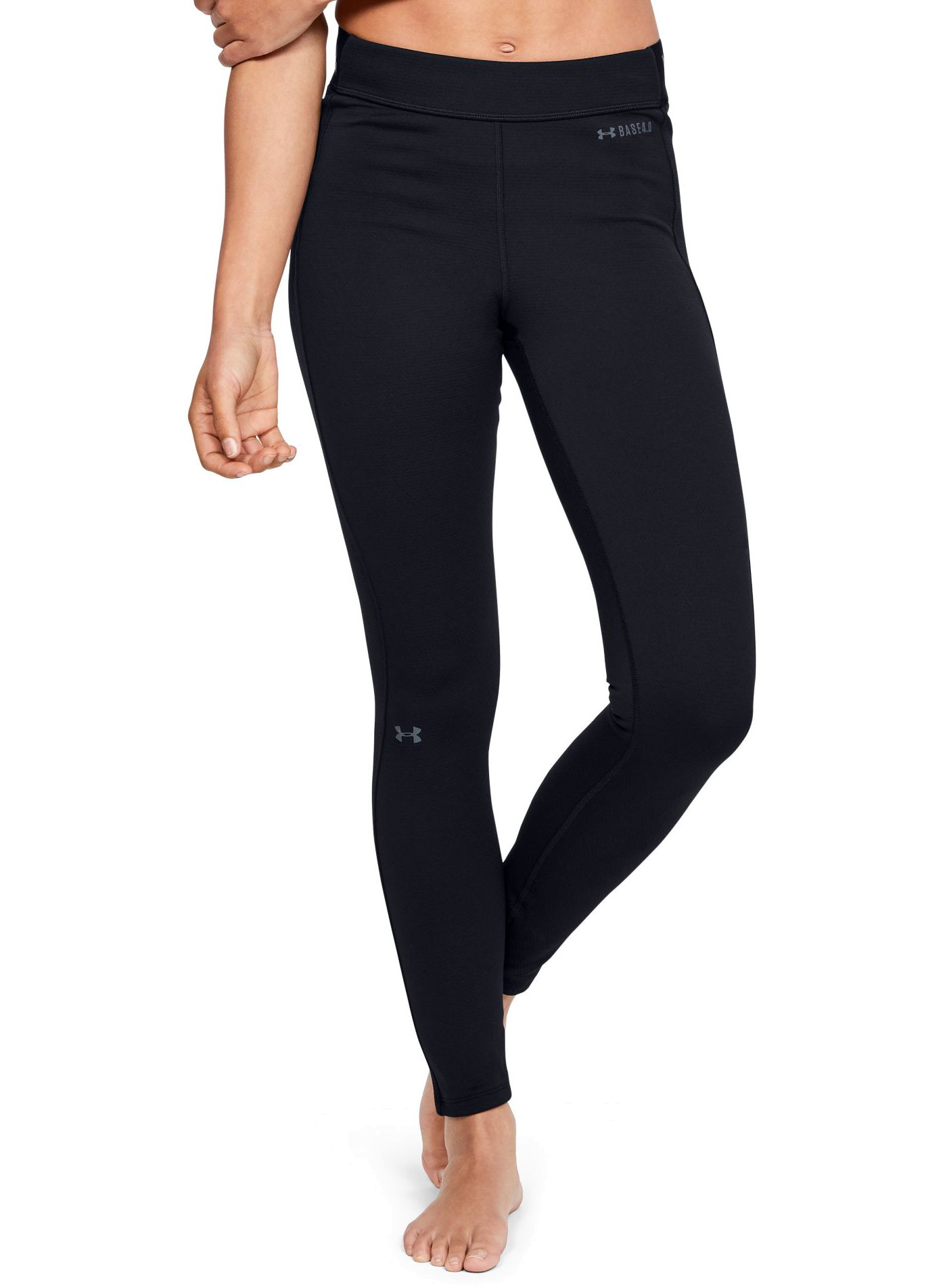 Under Armour Women's Base 4.0 Baselayer Leggings