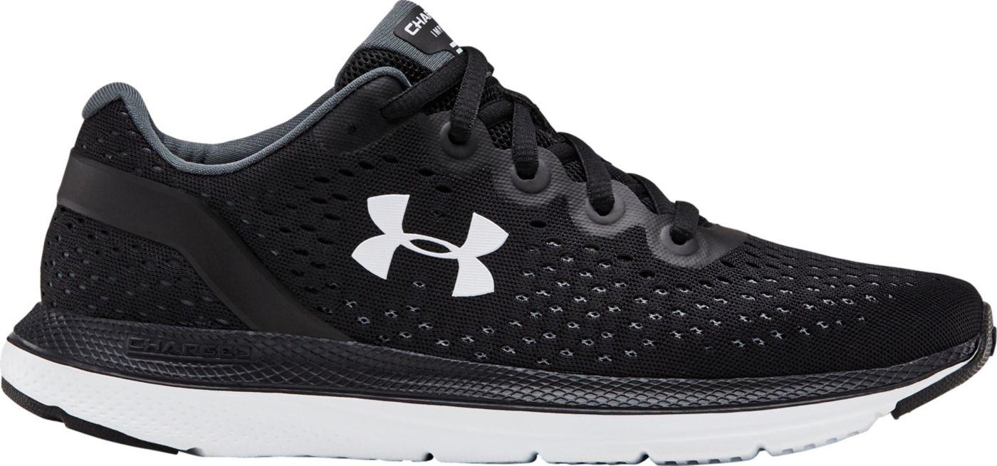 Under Armour Women's Charged Impulse Running Shoes