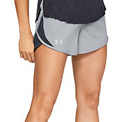 25% Off Select Under Armour Clothing