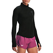 Under Armour Women's Fly By 2.0 Shorts