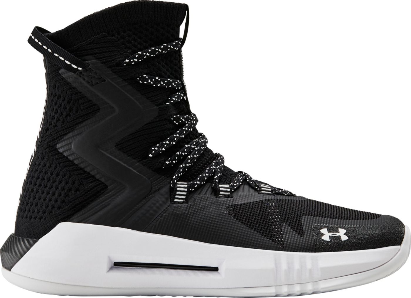 Under Armour Women's Highlight Ace 2.0 Volleyball Shoes