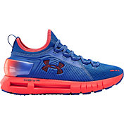 Under Armour Women's HOVR Phantom SE Running Shoes