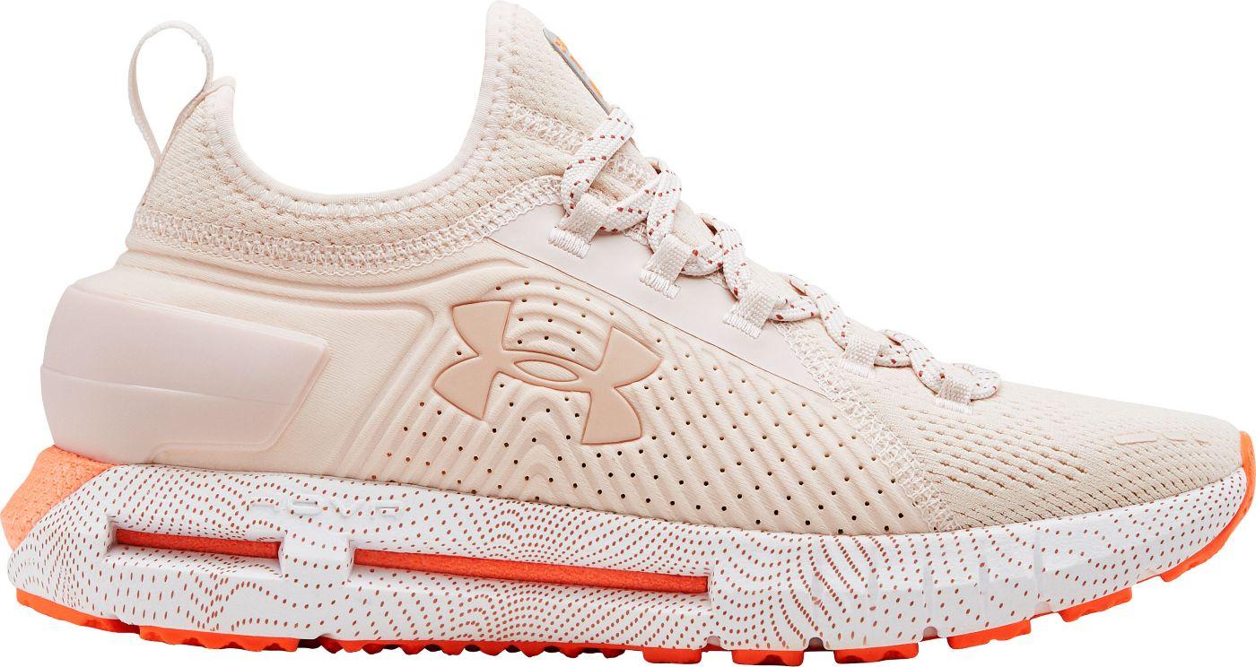 Under Armour Women's HOVR Phantom SE Running Shoes