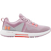 Under Armour Women's HOVR Rise Training Shoes