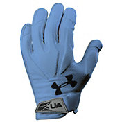 Under Armour Women's Illusion 3 HeatGear Lacrosse Gloves