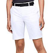 Under Armour Women's Links Golf Shorts