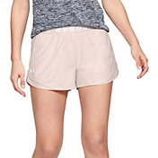 a8b57a436 Women's Under Armour Shorts | DICK'S Sporting Goods