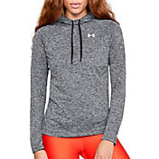 Under Armour Women's Tech 2.0 Twist Hoodie