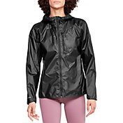 Under Armour Women's Impasse Windbreaker