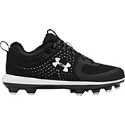 Under Armour Women's Glyde Softball Cleats
