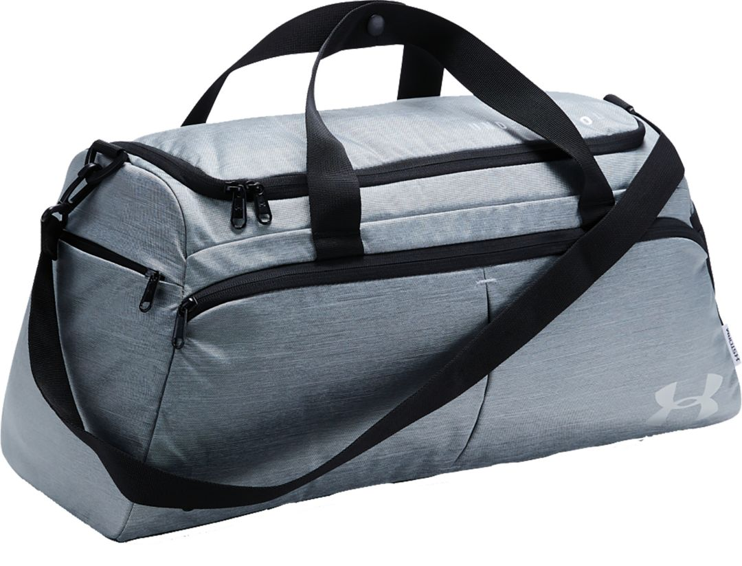 Under Armour Women S Undeniable Duffle Bag
