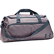 Under Armour Women's Undeniable Duffle Bag