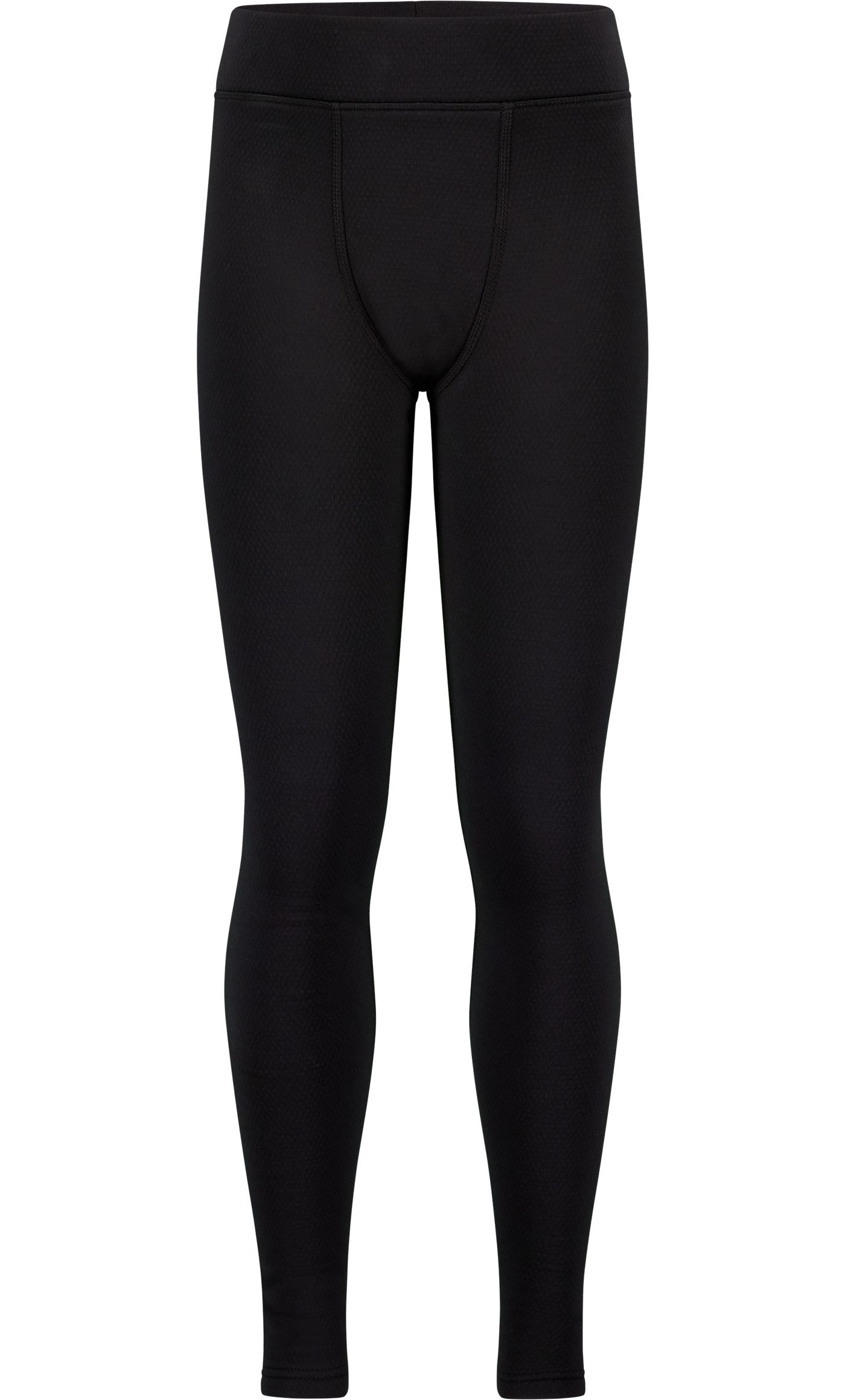Under Armour Youth 2.0 Baselayer Leggings