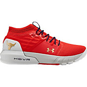 Under Armour Kids' Grade School Project Rock 2 Training Shoes