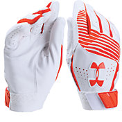 Under Armour Youth Clean Up Batting Gloves 2020