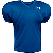 Under Armour Youth Football Practice Jersey 2019