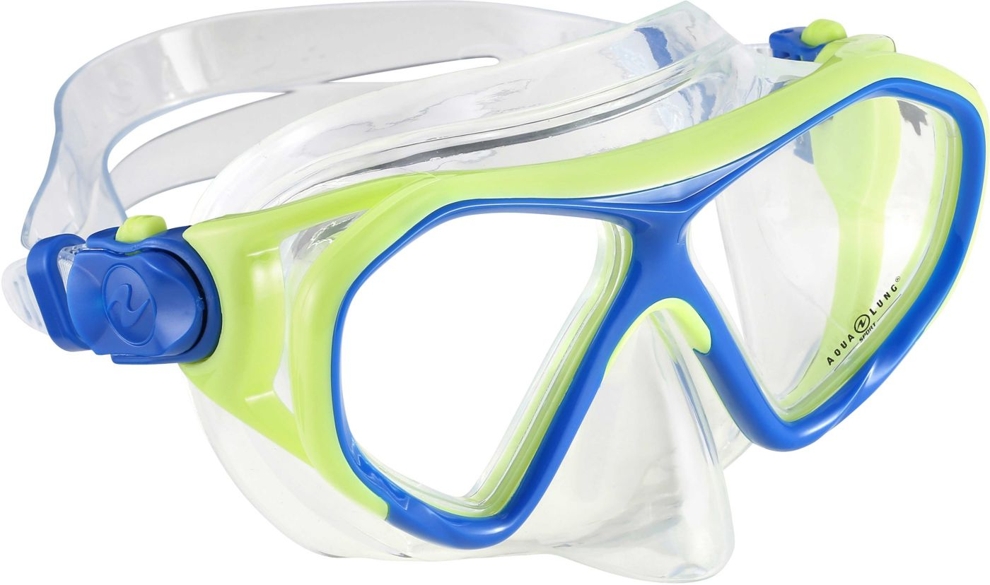 Aqua Lung Sport Youth Urchin Snorkeling Mask