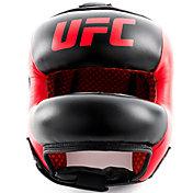 UFC Pro Full Face Head Gear