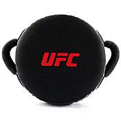 UFC Pro Fixed Target