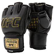 UFC Pro MMA 6oz Training Glove