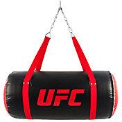 UFC Pro Uppercut Bag