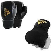 adidas Washable Boxing Glove Kit