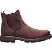 UGG Men's Biltmore Chelsea Waterproof Winter Boots