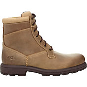 UGG Men's Biltmore Workboot Waterproof Winter Boots