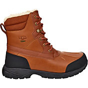UGG Men's Felton Waterproof Winter Boots