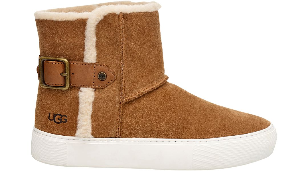 cheap sale 2018 sneakers classic shoes UGG Women's Aika Sheepskin Boots | Field & Stream
