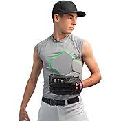 Unequal Adult HART Protection Sleeveless Shirt