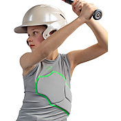 Unequal Youth HART Protection Sleeveless Shirt
