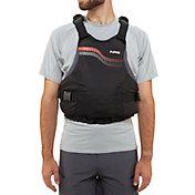 NRS Adult Vapor Life Vest
