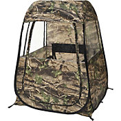 Canopy Tents & Shelters   Field & Stream