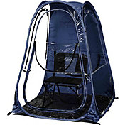 Under the Weather XLPod Pop-Up Backpacking Tent