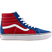 Vans SK8-Hi ComfyCush Shoes