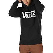 Vans Men's Classic Pullover Hoodie II