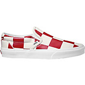 Vans Men's Slip-On Shoes