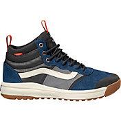 Vans Men's Ultrarange HI DL MTE Shoes