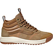 Vans Men's Ultrarange HI DL MTE Shoes
