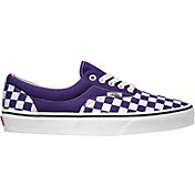 Vans Men's Checkerboard Era Shoes