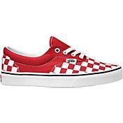 Vans Men's Checkerboard Era Shoes