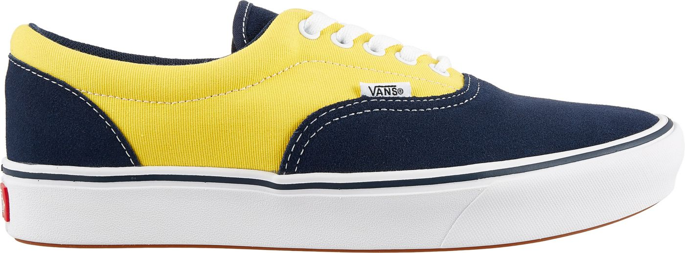 Vans Men's Era ComfyCush Shoes