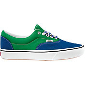 Vans Era ComfyCush Shoe