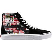 Vans Men's SK8-Hi Shoes