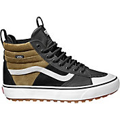 Vans Men's SK8-Hi MTE 2.0 DX Shoes